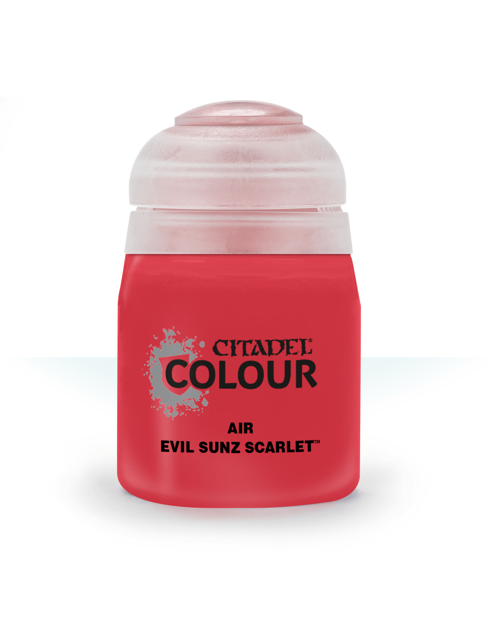 Citadel Citadel Paints: Air - Evil Sunz Scarlet