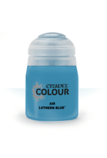 Citadel Citadel Paints: Air - Lothern Blue