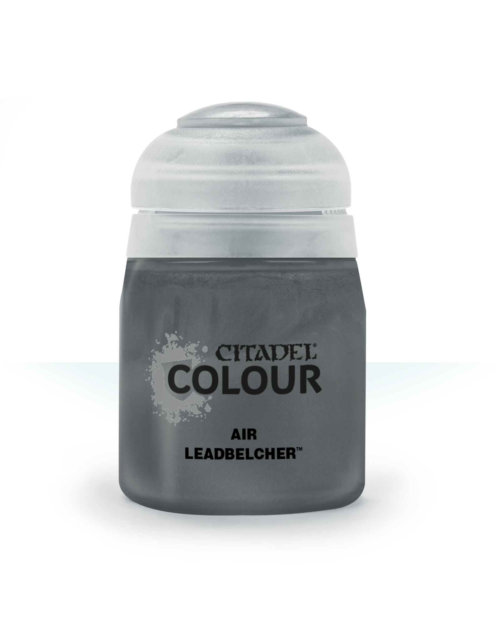 Citadel Citadel Paints: Air - Leadbelcher