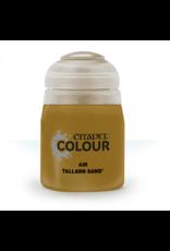 Citadel Citadel Paints: Air - Tallarn Sand