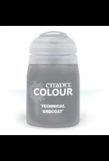 Citadel Citadel Paints: Technical - Ardcoat