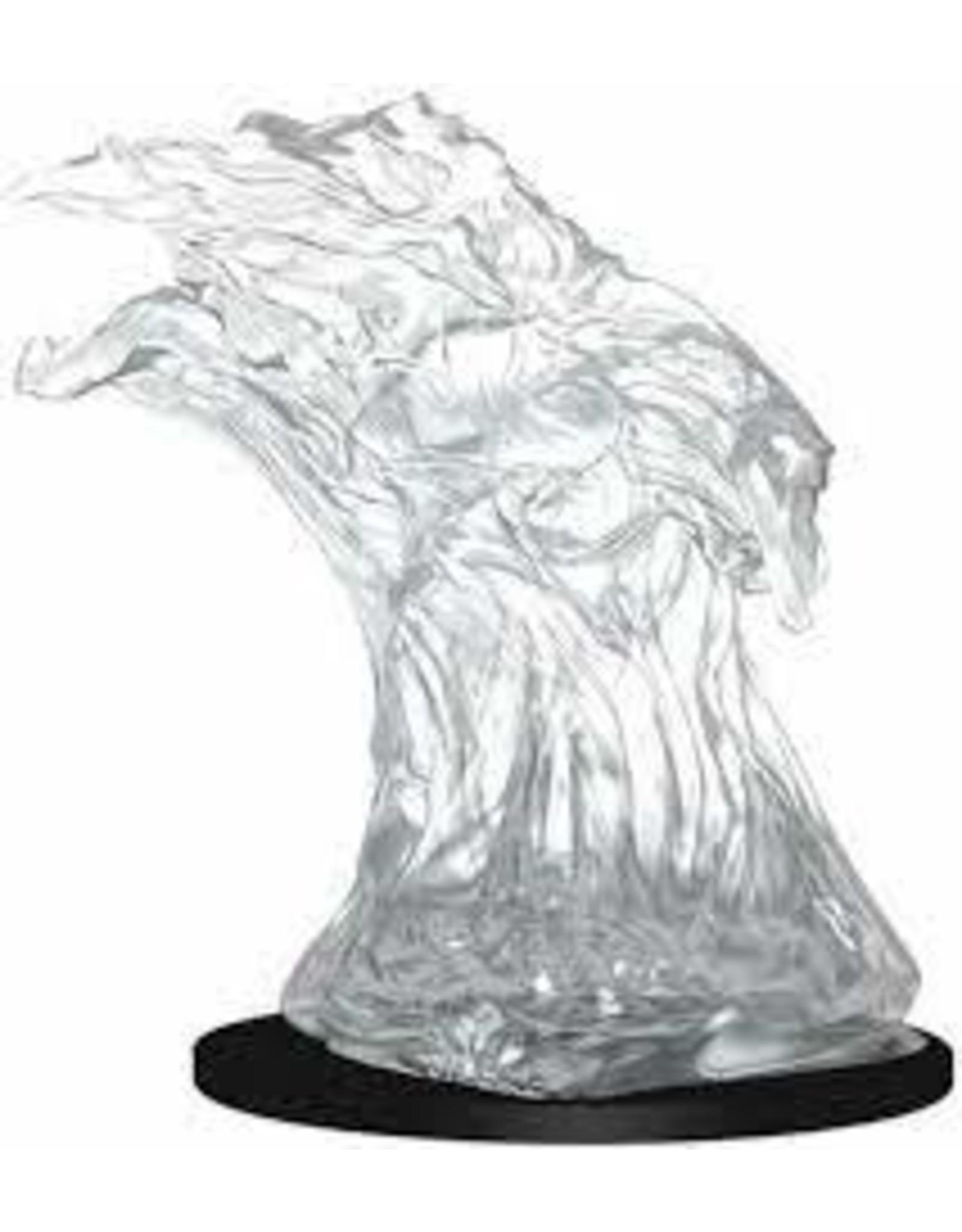 Wiz Kids D&D Nolzurs: W12.5 Water Elemental