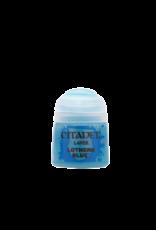 Citadel Citadel Paints: Layer - Lothern Blue
