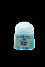 Citadel Citadel Paints: Dry - Skink Blue