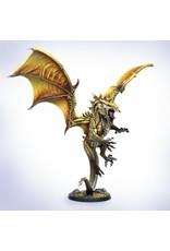 Archon Studios Durkar The Sovereign Serpent