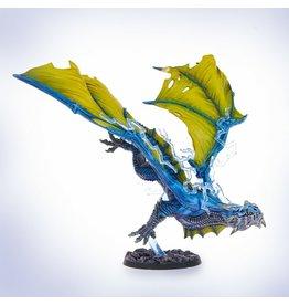 Archon Studios Freyr The Stormbreaker
