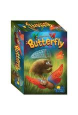 Rio Grande Butterfly