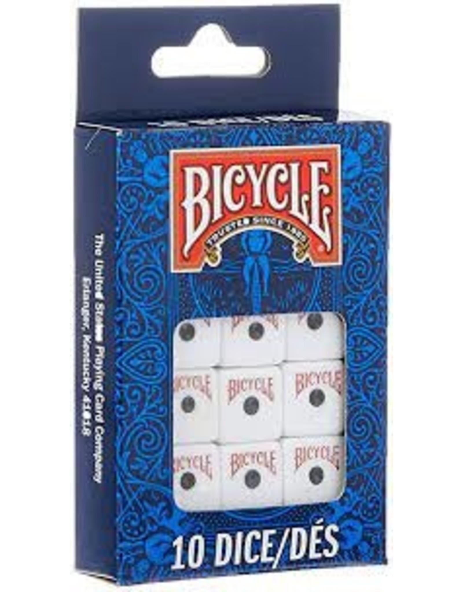 d6 OP Bicycle WHbk (10)