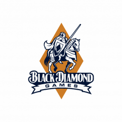 Black Diamond Games