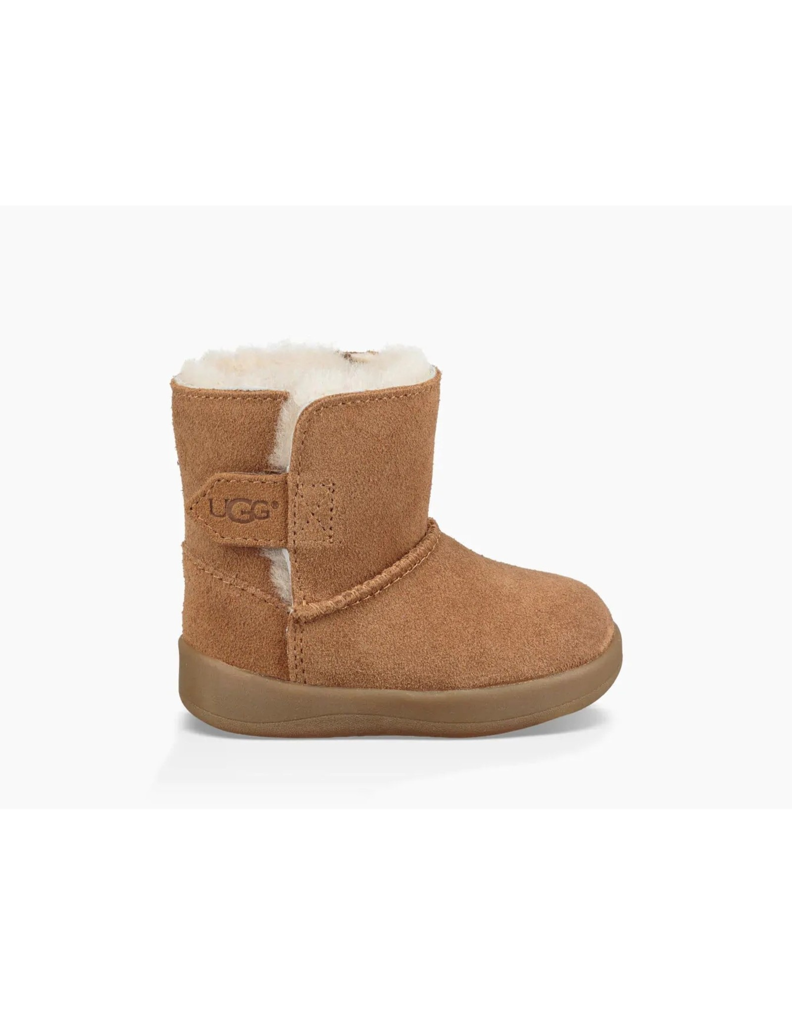 UGG KEELAN T CASUAL BOOT