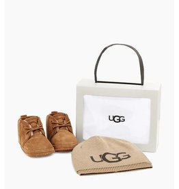 UGG UGG BABY NEUMEL CASUAL BOOT