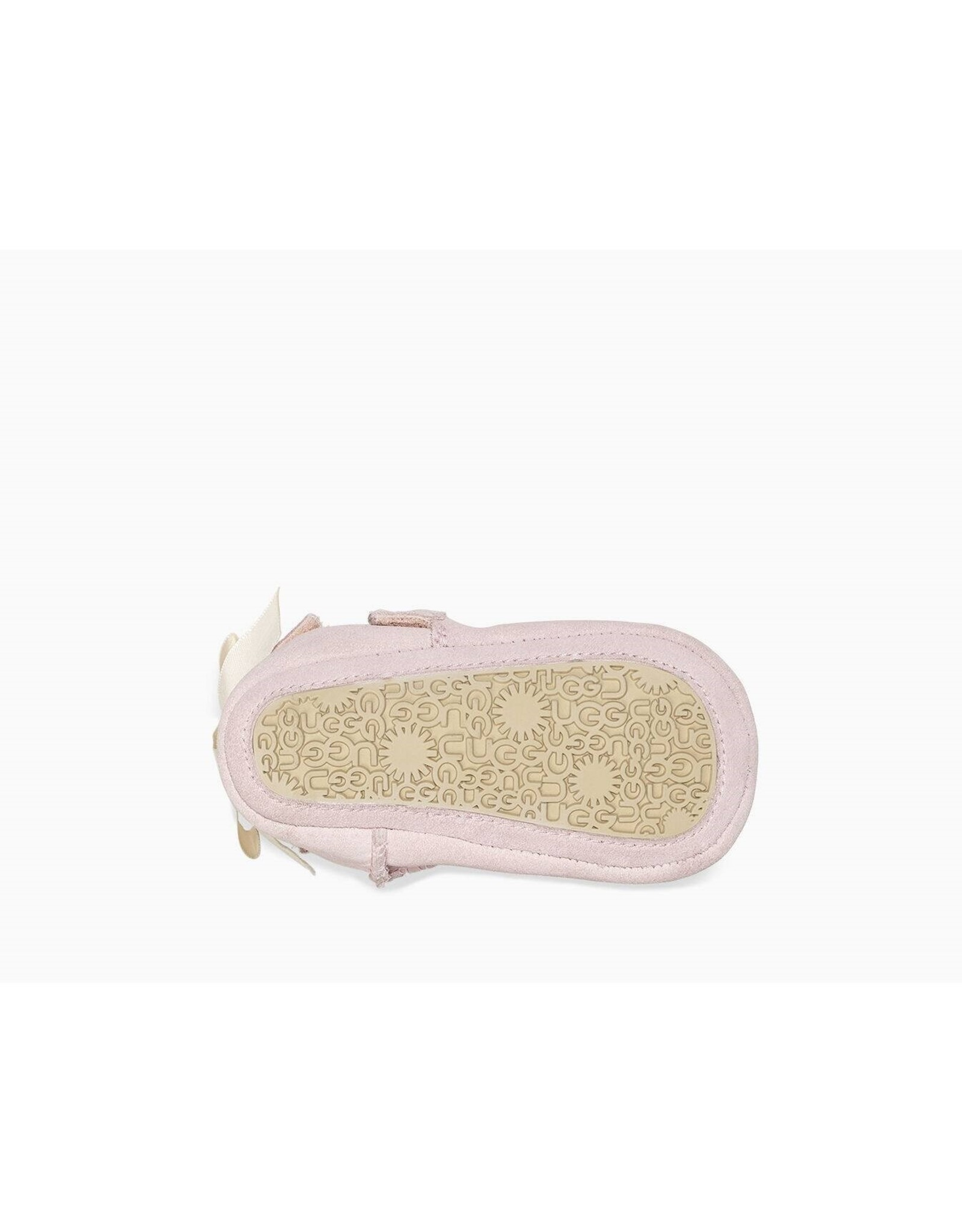 UGG UGG JESSE BOW II TODDLER CASUAL BOOT