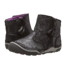 STRIDE RITE STRIDE RITE ZOE TODDLER CASUAL BOOT