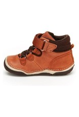 STRIDE RITE STRIDE RITE GAVIN CASUAL TODDLER BOOT
