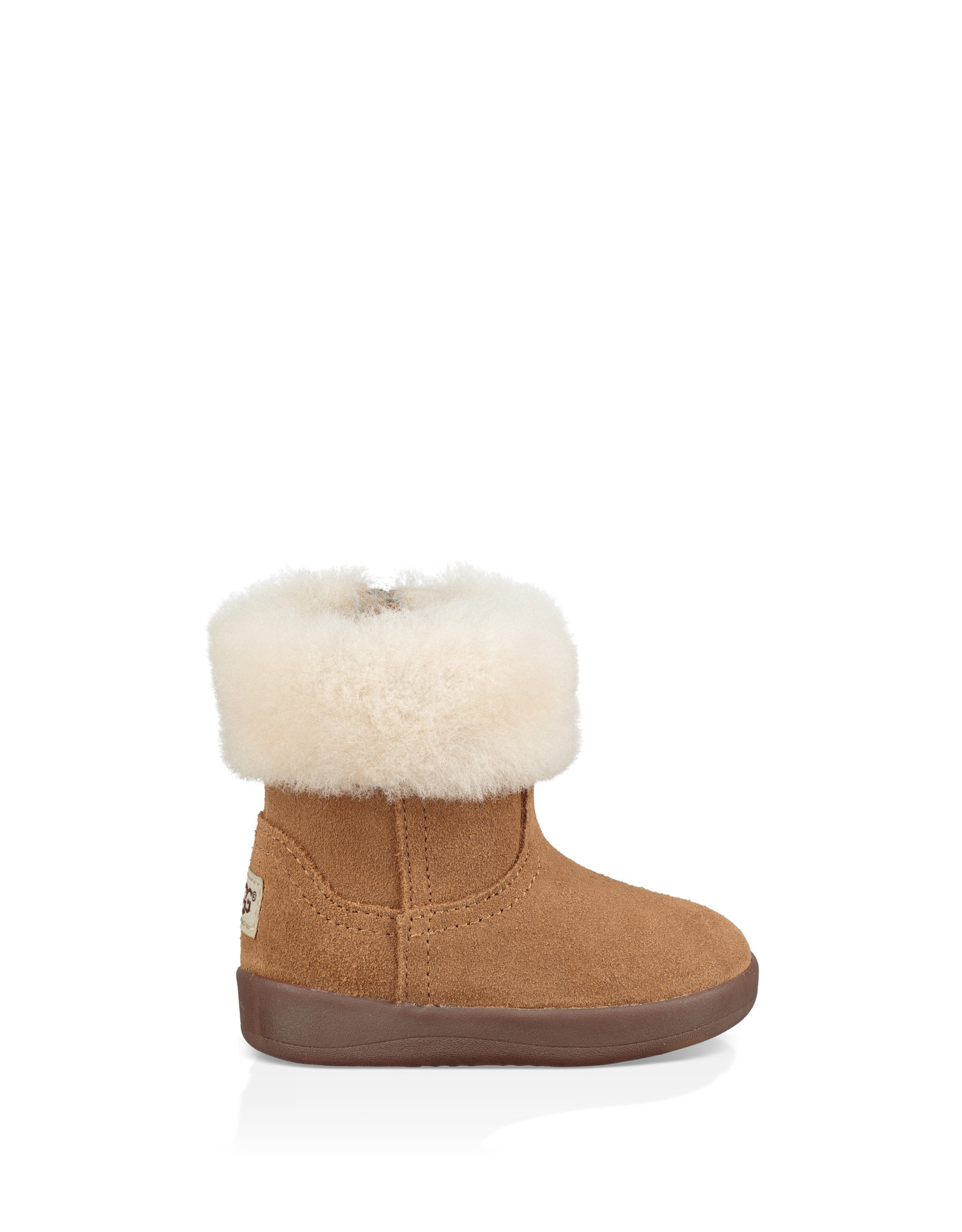 UGG UGG JORIE TODDLER BOOT