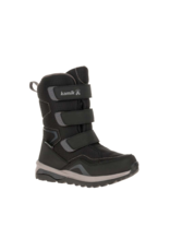 KAMIK KAMIK CHINOOKI SNOW BOOT