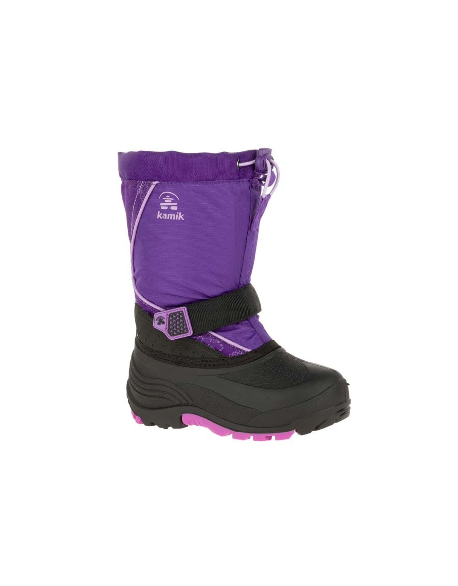 KAMIK KAMIK SNOWFALL SNOW BOOT