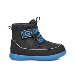 UGG UGG TABOR  SNOW BOOT