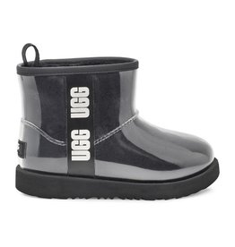 UGG UGG CLEAR MINI Boots