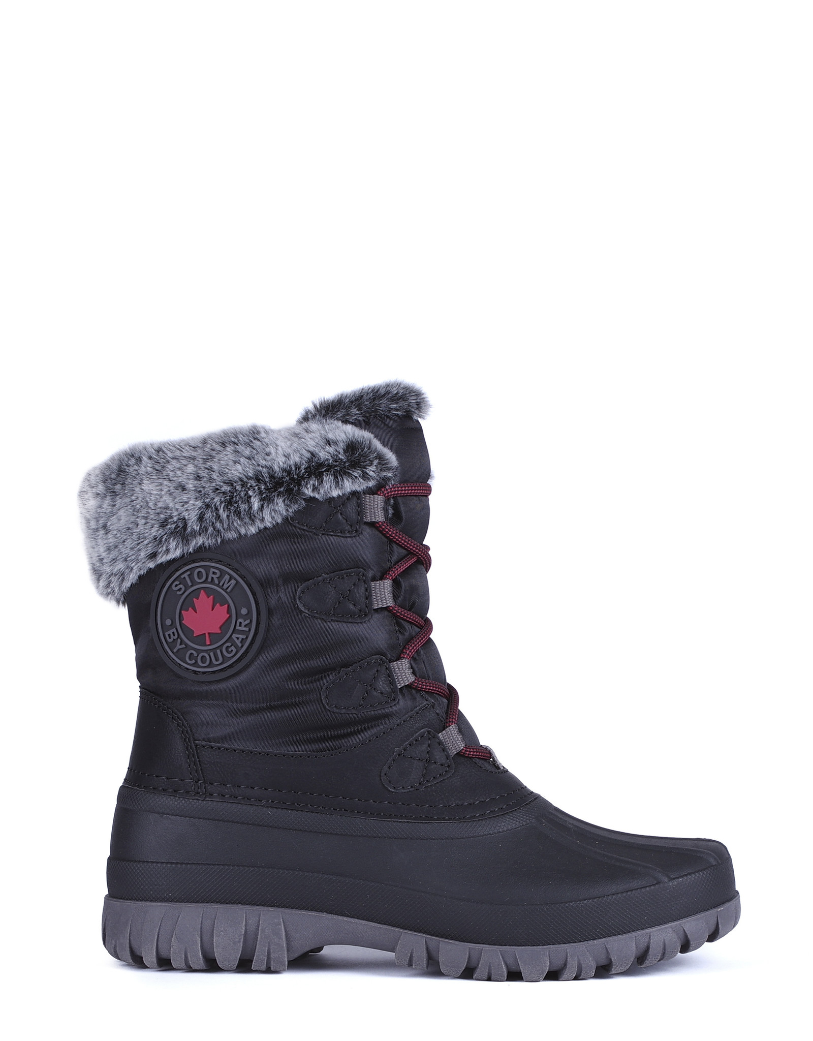 COUGAR COUGAR CABOT SNOW BOOT