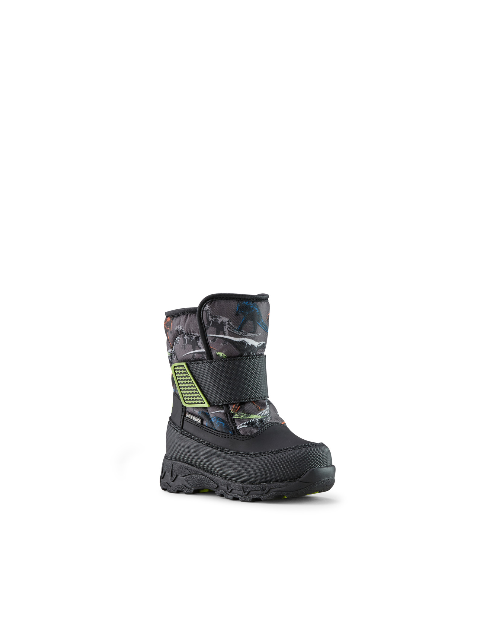 COUGAR COUGAR SPIKE SNOW BOOT