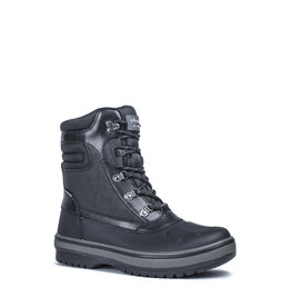 COUGAR SERGE 2 Winter Boot