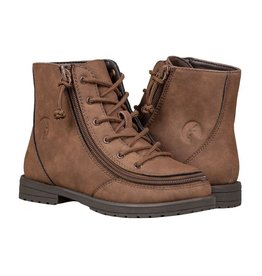 BILLY  CASUAL BOOT