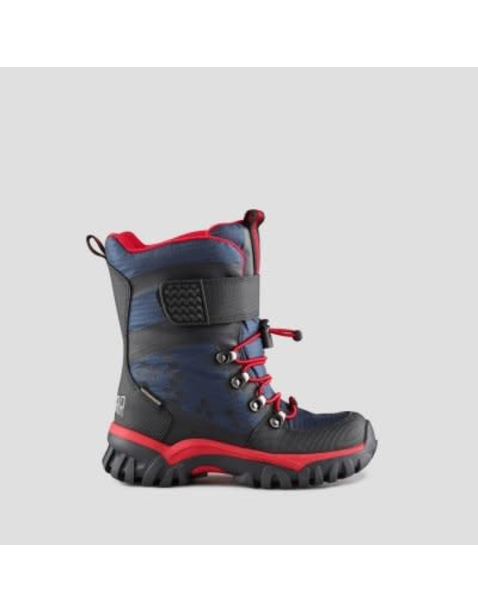 COUGAR COUGAR TREK SNOW BOOT