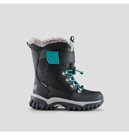 COUGAR COUGAR TOASTY SNOW BOOT