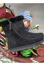 BILLY COZY CASUAL BOOT
