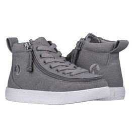BILLY TODDLER CLASSIC WDR HIGH TOP