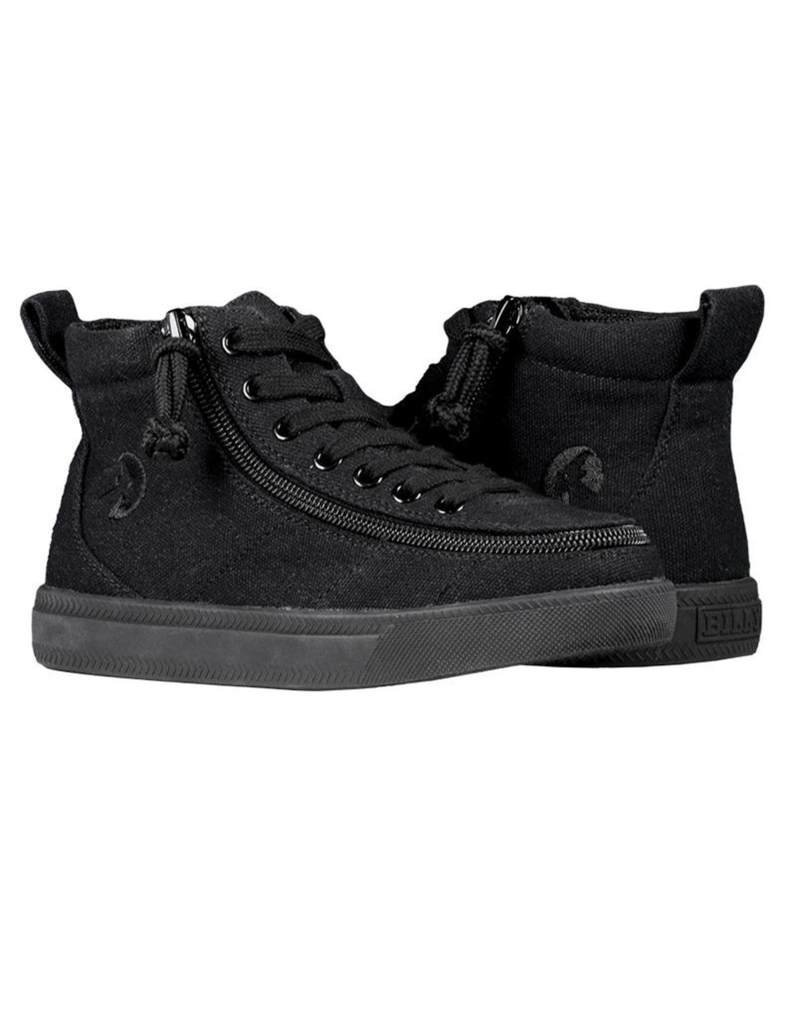 BILLY CLASSIC WDR HIGH TOP