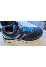 NEW BALANCE NEW BALANCE YA680NW6