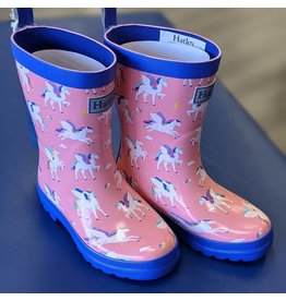 HATLEY HATLEY MAGICAL PEGASUS  RAINBOOT