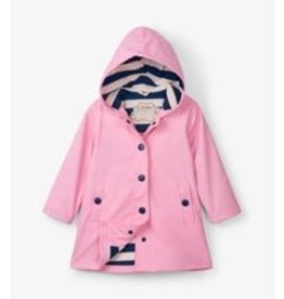 HATLEY HATLEY BOYS AND GIRLS RAINCOATS