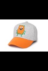 FLAPJACK FLAPJACK-KIDS CAPS