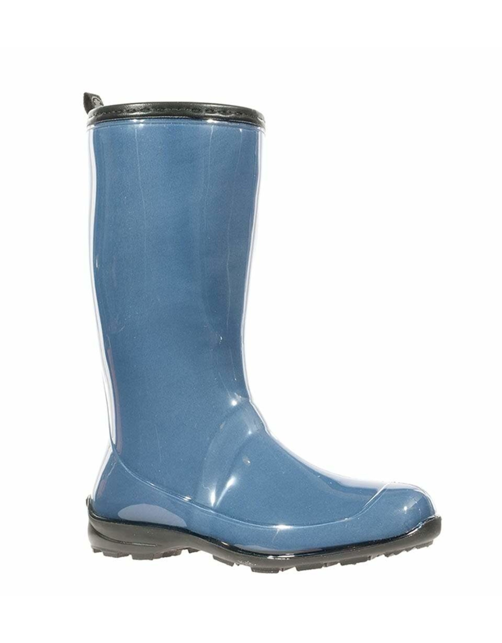 KAMIK KAMIK HEIDI LADIES RAINBOOT