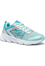 SAUCONY SAUCONY WIND YOUTH