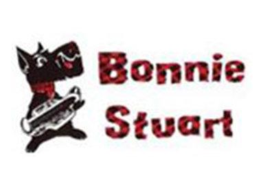 BONNIE STUART