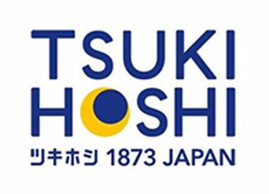 TSUKIHOSHI