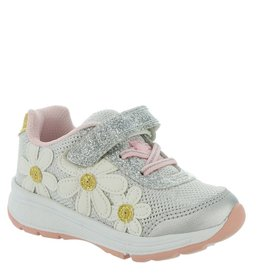 STRIDE RITE STRIDE RITE LIGHTED GLIMMER-TODDLER