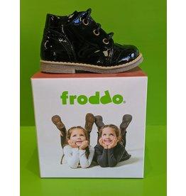 FRODDO FRODDO COPER