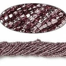 Preciosa Sb#11 S-Lined Lt Purple/Hank