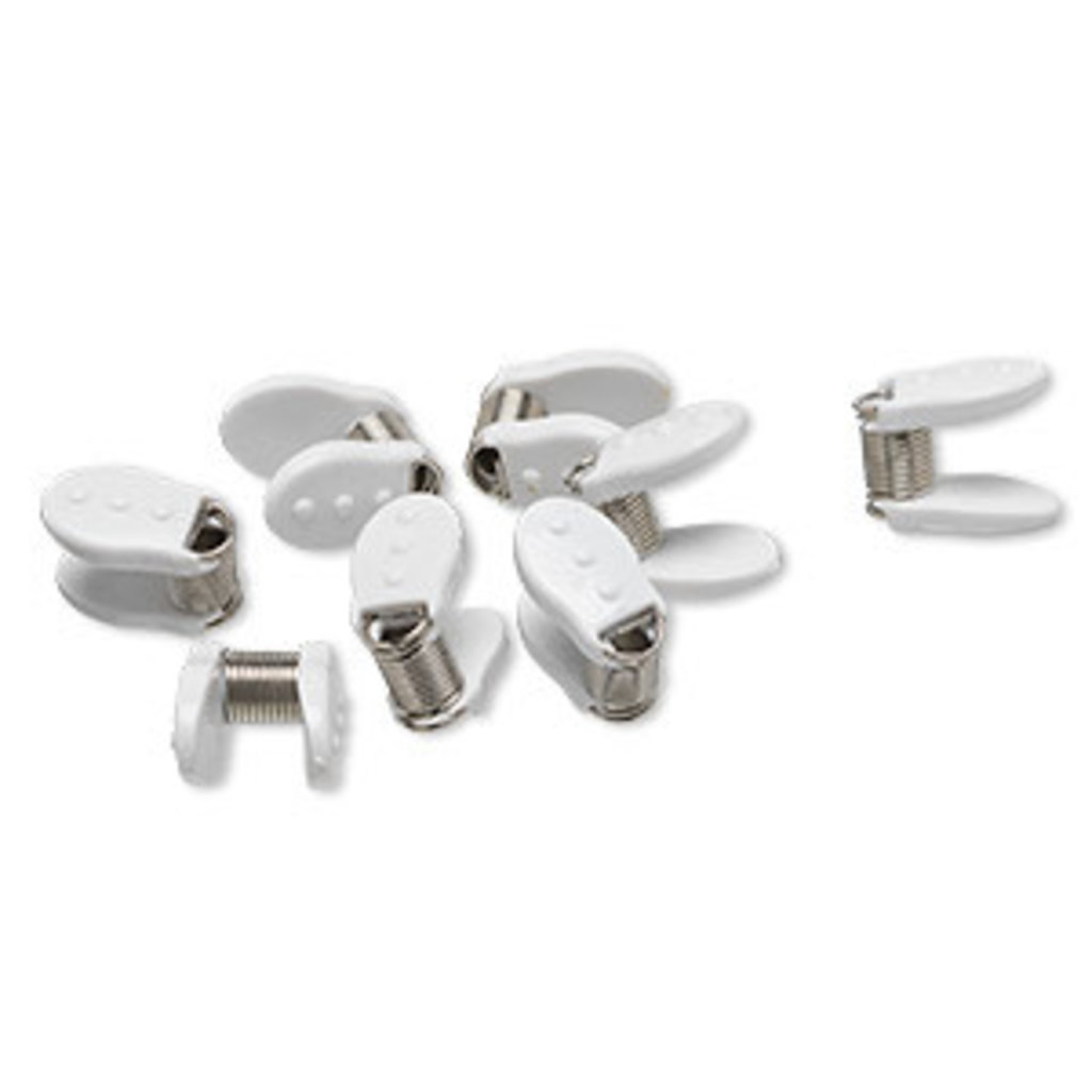 Bead Bugs Bead Bugs Miniature Thread Holder 8Pcs