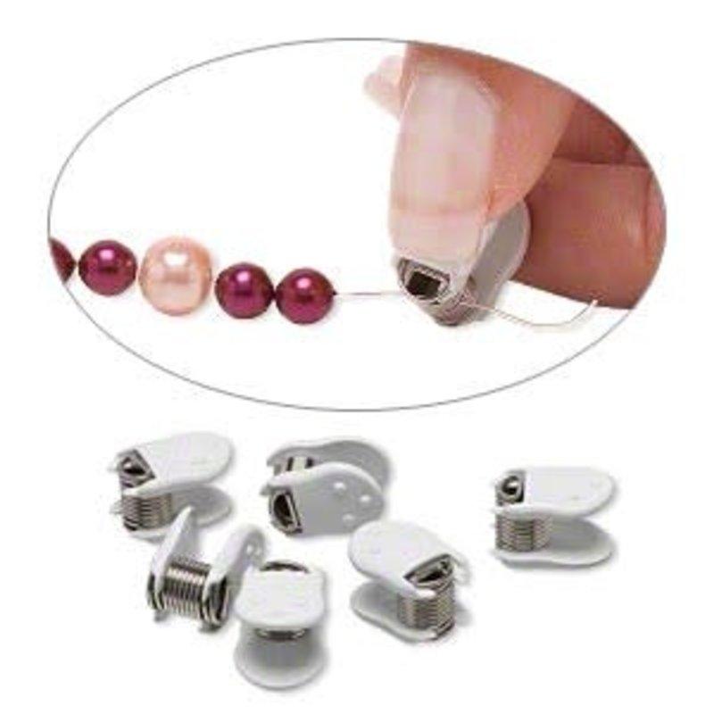 Bead Bugs Bead Bugs Thread Holder 6Pcs