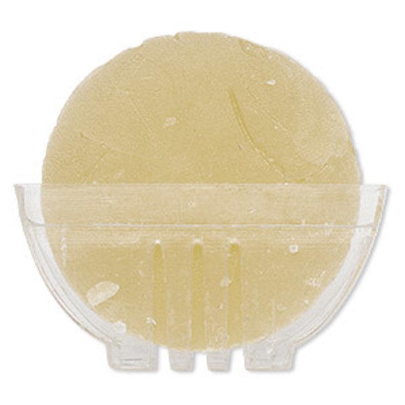 Bees Wax W/ Dispenser