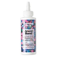 Crafter's Pick Jewel Bond Crafters Pick Glue