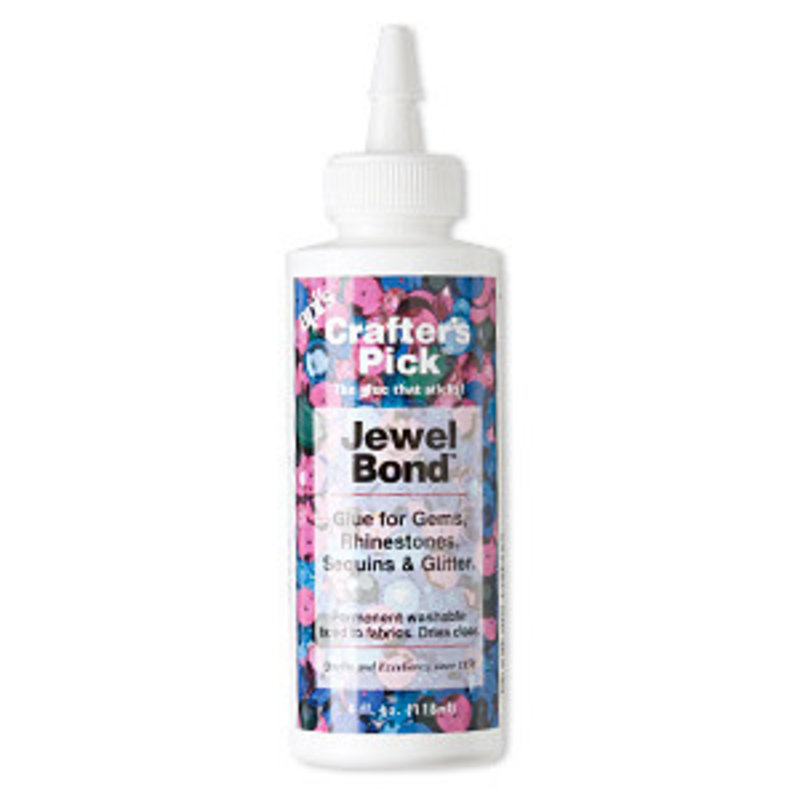 Crafter's Pick Jewel Bond Crafters Pick Glue