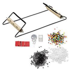 Beading Loom Starter Kit