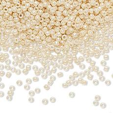 Toho Toho#11 Opaque Luster Light Beige A2931     7.5gram